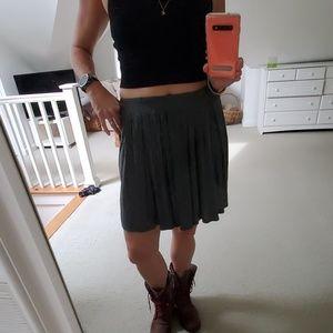 Brandy skirt!
